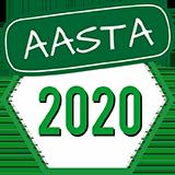 aasta 2020